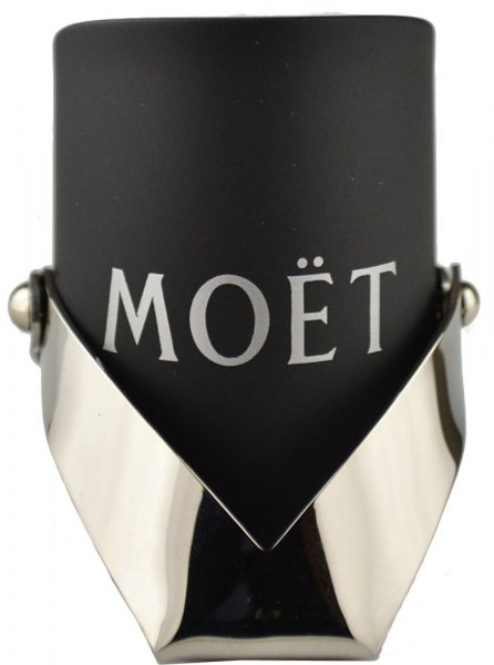 Moet & Chandon Champagne Stopper