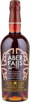 Aber Falls Coffee & Chocolate Liqueur 70cl