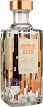 Absolut Elyx Single Estate Vodka 70cl
