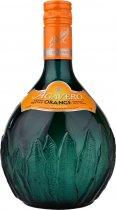 Agavero Orange Tequila Liqueur 75cl