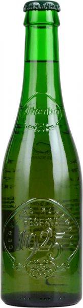 Alhambra Reserva 1925 Lager 330ml Bottle