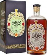 Amaro Nonino 35%, Nonino 70cl