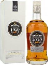 Angostura 1919 Premium Rum 70cl