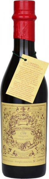 Antica Formula Carpano Vermouth 37.5cl