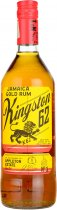 Appleton Estate Kingston 62 Gold Rum 70cl