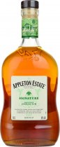 Appleton Estate Signature Blend Jamaica Rum 70cl