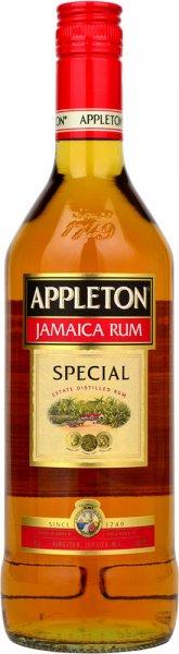 Appleton Special Jamaica Rum 70cl