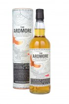 Ardmore Legacy Single Malt Whisky 70cl