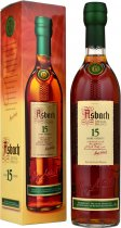 Asbach SpezialBrand 15 Year Old Brandy 70cl