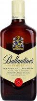 Ballantines Finest Blended Scotch Whisky 70cl
