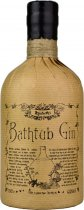 Bathtub Gin, Ableforth's 70cl