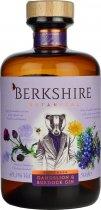 Berkshire Botanical Dandelion & Burdock Gin 50cl