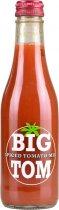 Big Tom Spiced Tomato Juice 25cl NRB