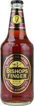 Bishops Finger Strong Ale (Shepherd Neame) 500ml Bottle
