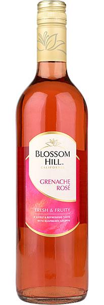 Blossom Hill Grenache Rose 75cl