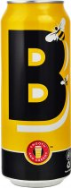 Boddingtons Draught Bitter 440ml CAN
