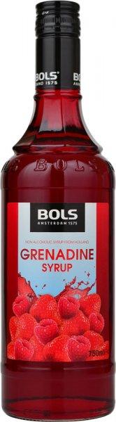 Bols Grenadine 75cl