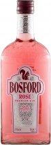 Bosford Rose Pink Gin 70cl