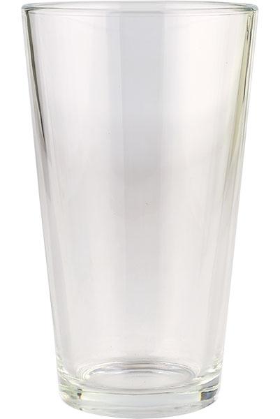 Boston Glass 16oz