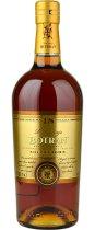Botran Anejo 18 Solera 1893 Rum 70cl