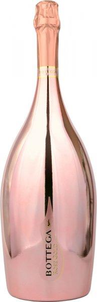Bottega Rose Gold - Pinot Nero Brut Jeroboam (3 litre)