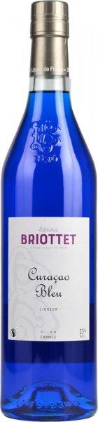 Briottet Blue Curacao 70cl