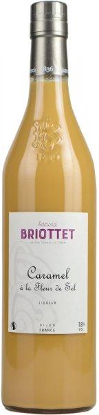 Briottet Caramel Liqueur 70cl