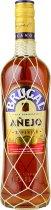 Brugal Anejo Superior Rum 70cl