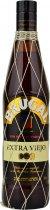 Brugal Extra Viejo Rum 70cl