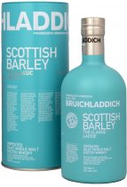 Bruichladdich The Classic Laddie Scottish Barley 70cl