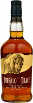 Buffalo Trace Bourbon (40%) 70cl