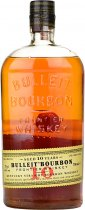 Bulleit Bourbon 10 Year Old Whiskey 70cl