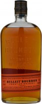 Bulleit Bourbon Kentucky Straight Bourbon 70cl