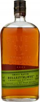 Bulleit Rye Small Batch Whiskey 70cl