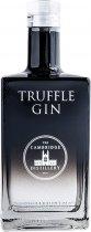 Cambridge Truffle Gin 70cl