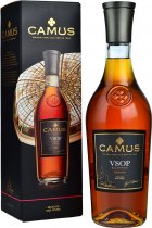 Camus VSOP Elegance Cognac 70cl