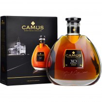 Camus XO Elegance Cognac 70cl