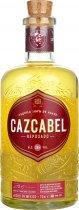 Cazcabel Reposado Tequila 70cl