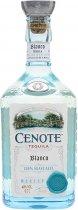 Cenote Blanco Tequila 70cl