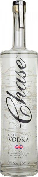 Chase Vodka Jeroboam / 3 litre
