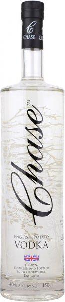 Chase Vodka Magnum / 1.5 litre