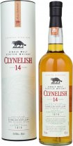 Clynelish 14 Year Old 70cl