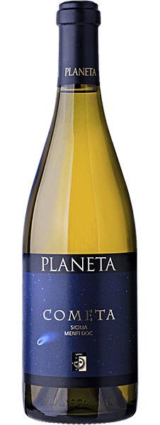 Cometa, Planeta 2018/2019 75cl