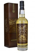 Compass Box The Peat Monster Whisky 70cl