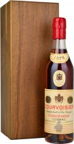 Courvoisier Reserve 1978 - 35 Year Old Cognac 70cl