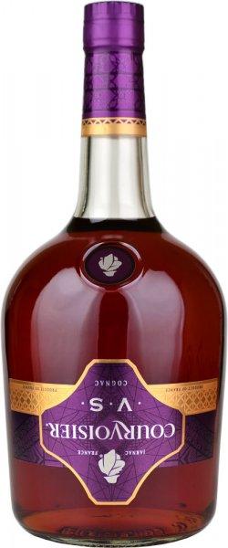 Courvoisier VS Cognac 1.5 litre
