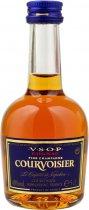 Courvoisier VSOP Cognac Miniature 5cl