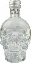 Crystal Head Vodka Miniature 5cl