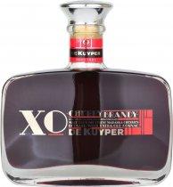 De Kuyper XO Cherry Brandy 50cl
