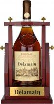 Delamain Pale and Dry XO Cognac 3 litre